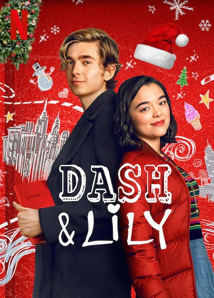 Dash-Lily-2020-S01-Complete-Hindi-Dubbed-720p-NF-HDRip-ESub-1-7-GB-Download