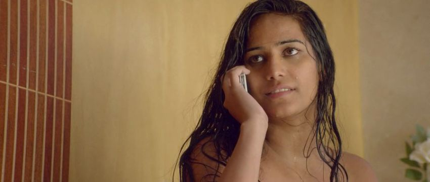 Nasha-2013-Full-Movie-Download-In-1080p-720p-480p-HD-With-English-Subtitle-5