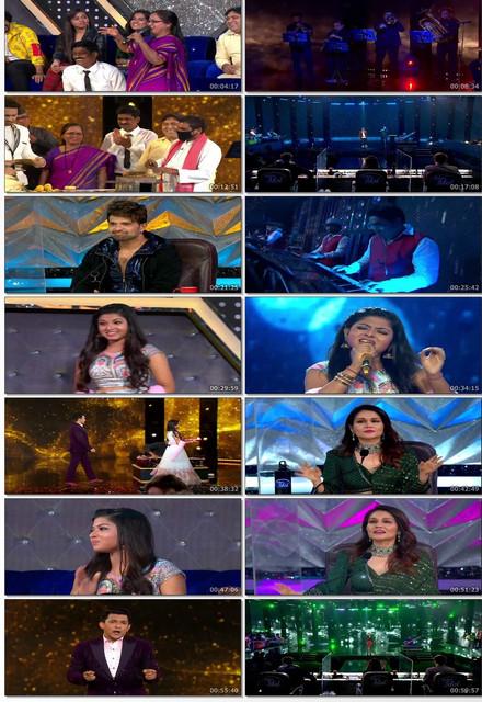 Indian-Idol-S12-3-July-2021-Hindi-Full-Show-720p-HDRip-440-MB-mkv-thumbs1ce86b8cd75a5335