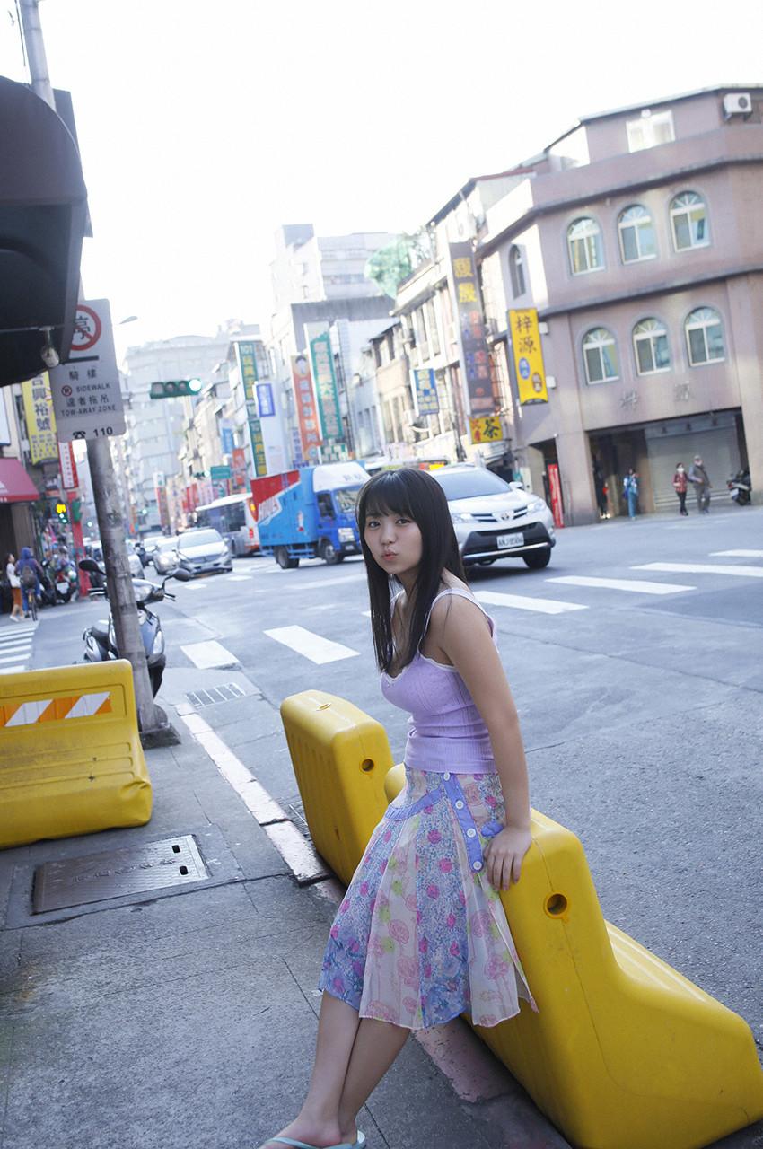 ohara-yuno-03-02