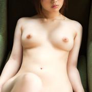 hizuki-rui-graphis-nude-gravure-ltd008