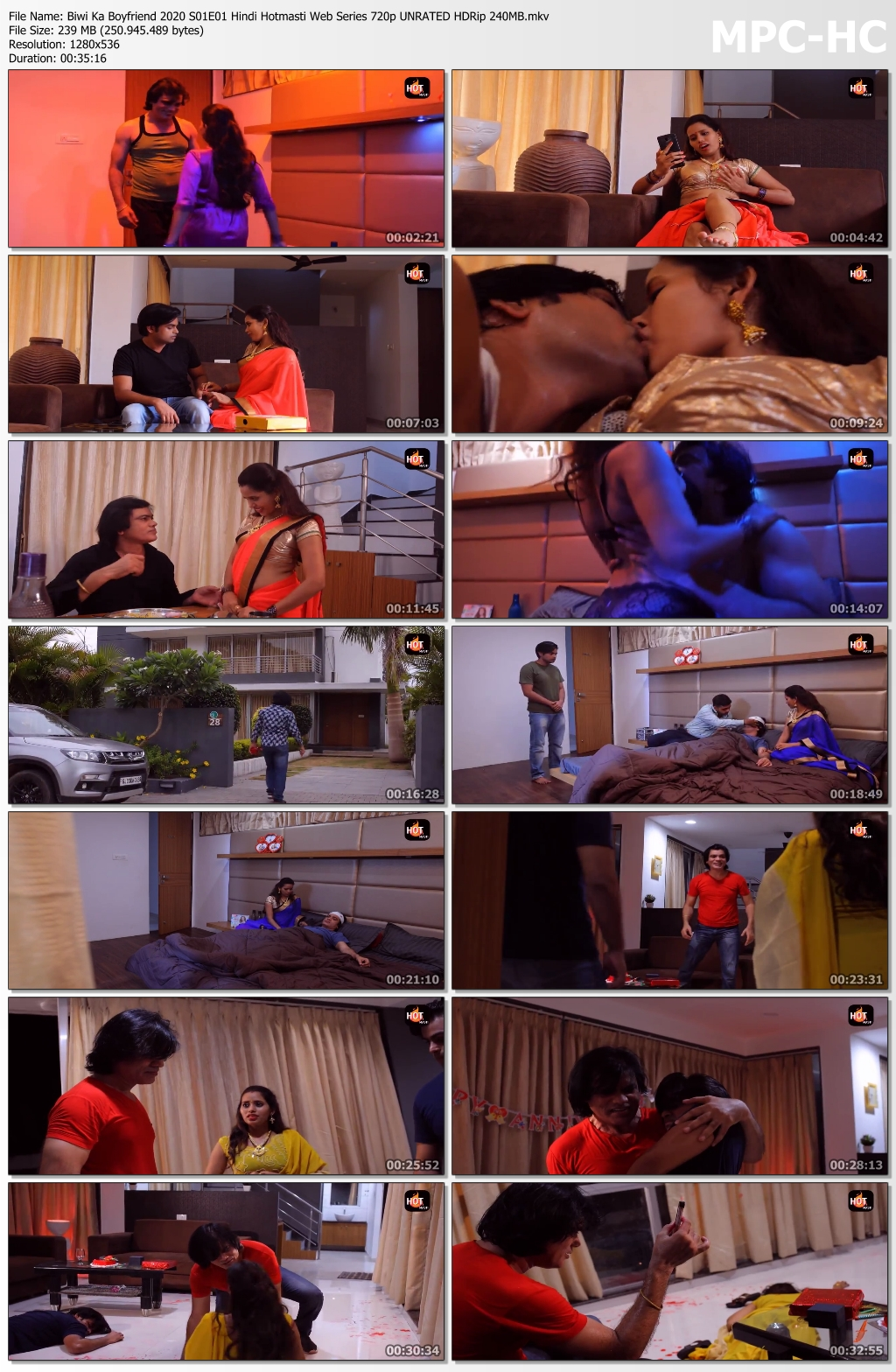 Biwi-Ka-Boyfriend-2020-S01-E01-Hindi-Hotmasti-Web-Series-720p-UNRATED-HDRip-240-MB-mkv-thumbs