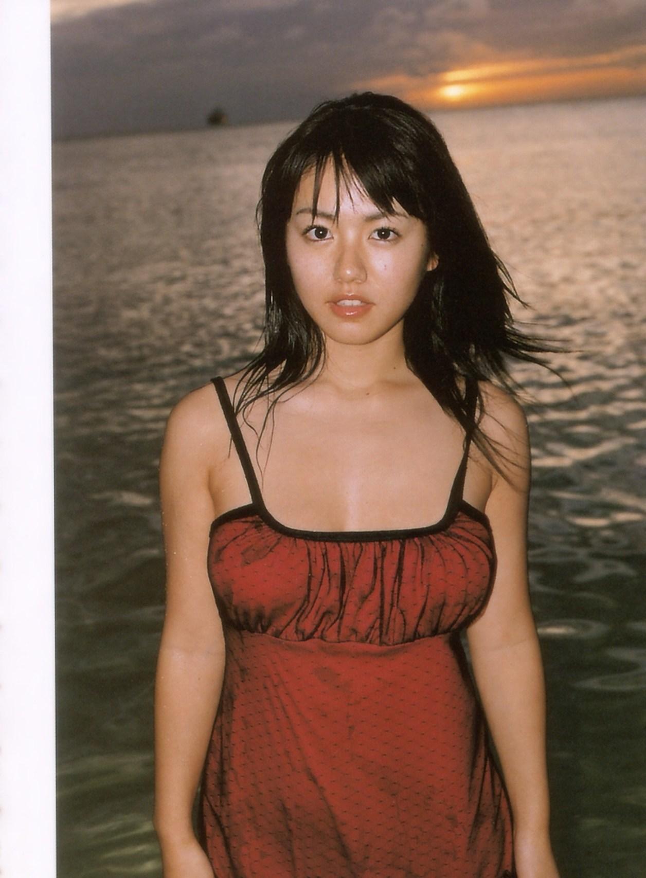 Isoyama-Sayaka-Himitsu-072
