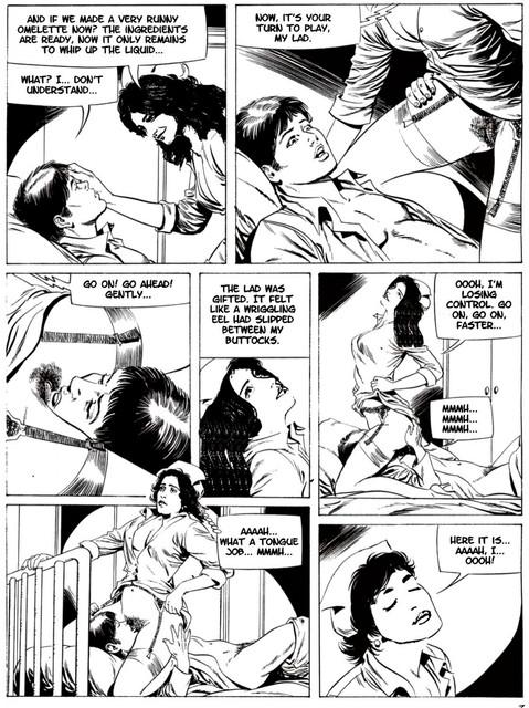 Shruthi-Night-Nurse-page-0004