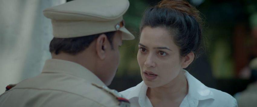 Download-Black-Rose-2021-Full-Movie-In-Hindi-3