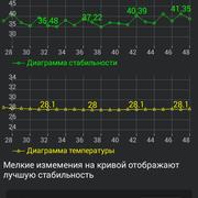 Screenshot-2015-02-10-10-43-12