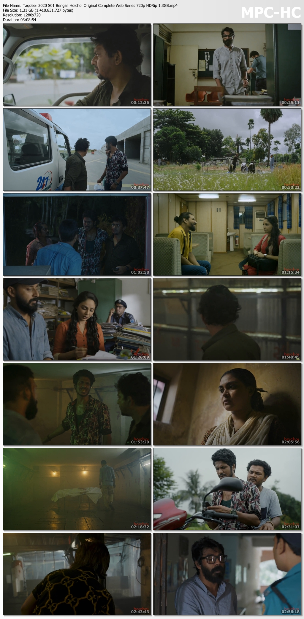 Taqdeer-2020-S01-Bengali-Hoichoi-Original-Complete-Web-Series-720p-HDRip-1-3-GB-mp4-thumbs