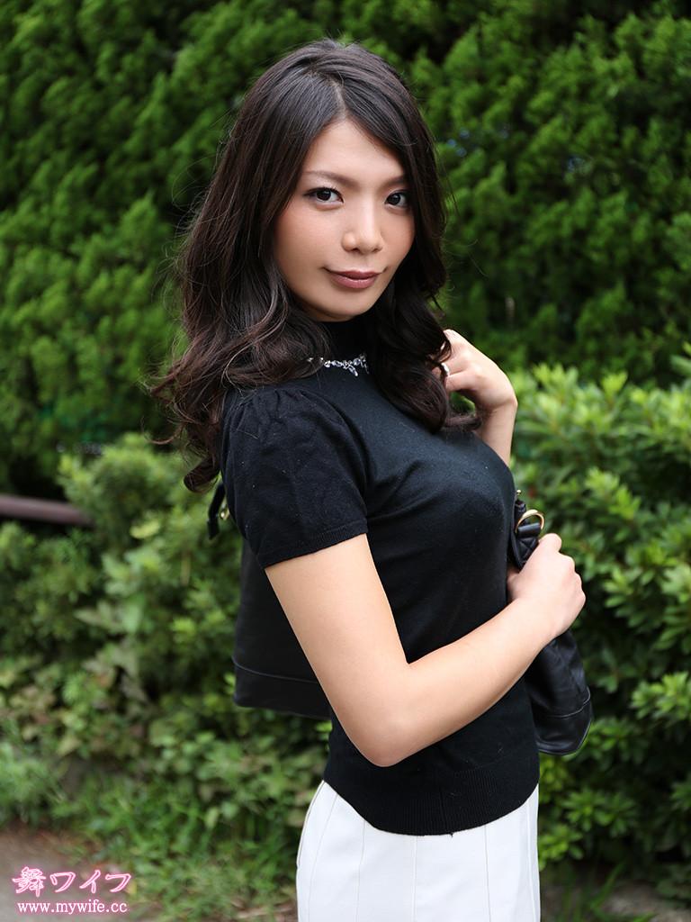 Hodaka-Yuuki-002