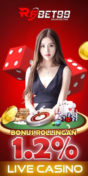 Kemudahan-Bermain-Judi-Poker-IDN-Uang-Asli