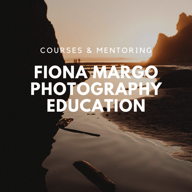 Fiona-Margo-Photography-Education