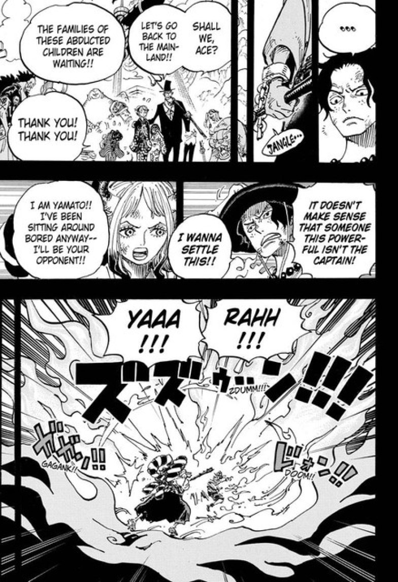 one-piece-chapter-999-5