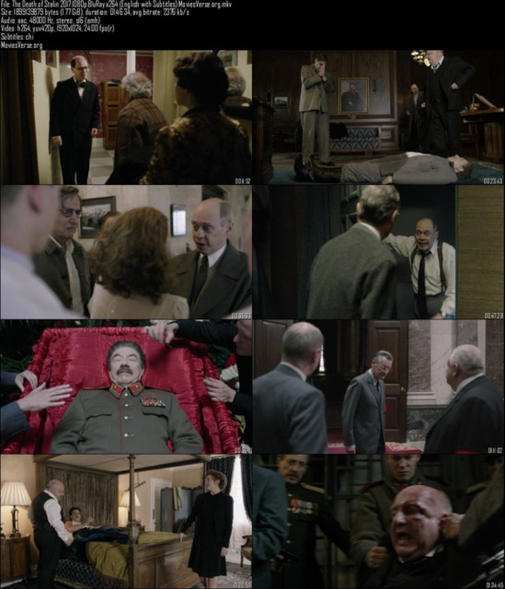 The-Death-of-Stalin-2017-1080p-Blu-Ray-x264-English-with-Subtitles-Movies-Verse-org