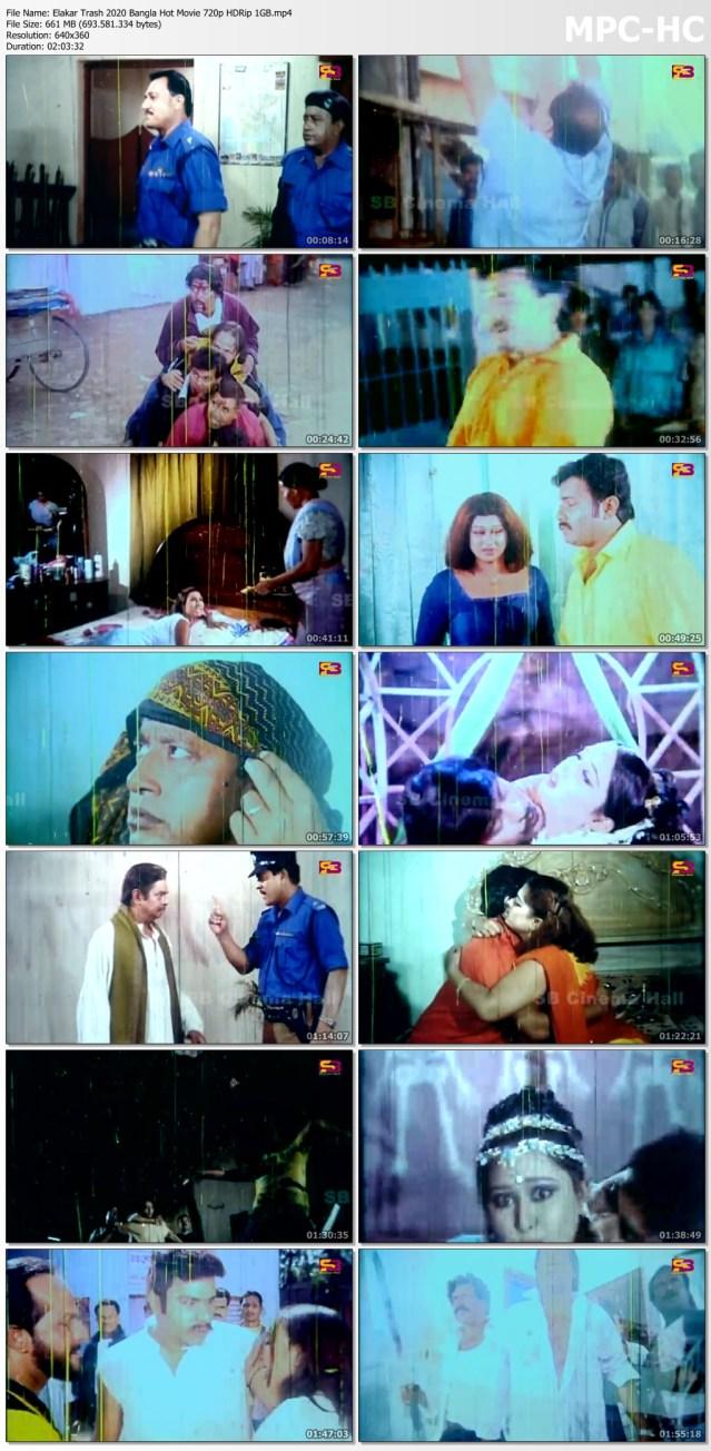 Elakar-Trash-2020-Bangla-Hot-Movie-720p-HDRip-1-GB-mp4-thumbs