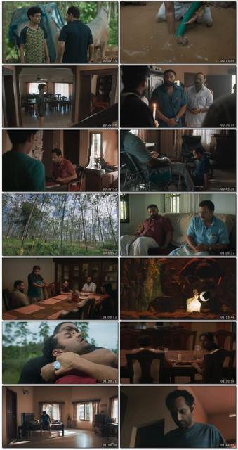 Joji-2021-www-9kmovies-cool-Malayalam-720p-AMZN-HDRip-ESubs-1-1-GB-mkv-thumbs