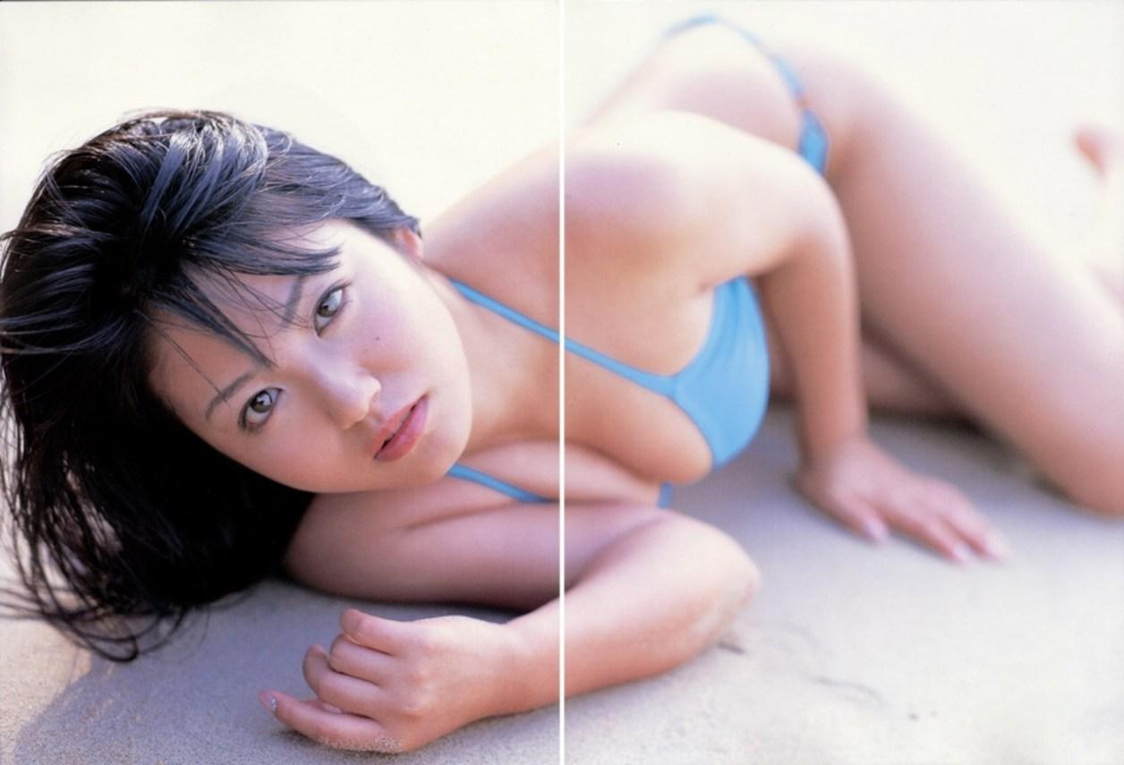 PBSayaka-Isoyama-Only-You-41