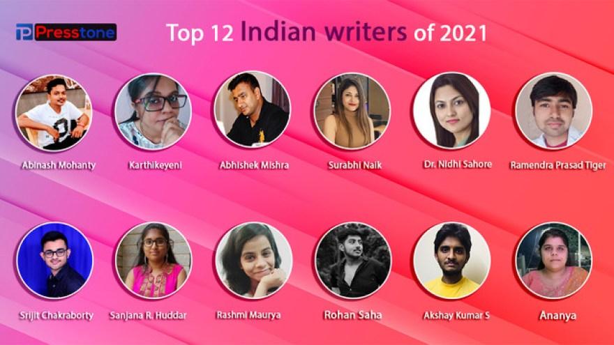 presstone-top-12-indian-writer
