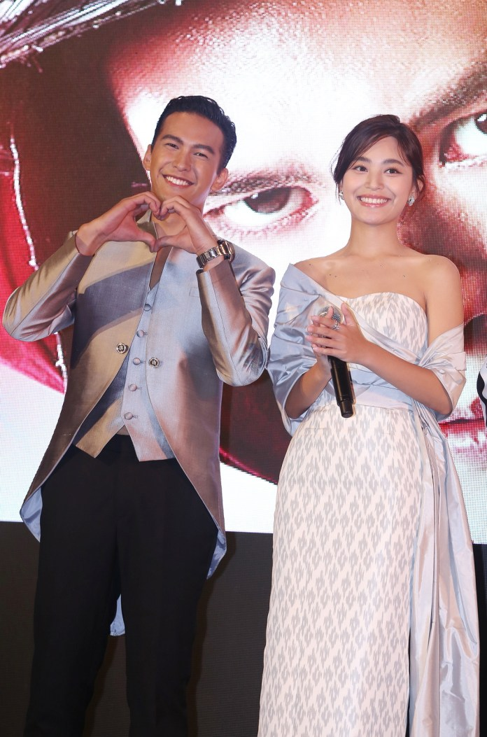Khun-Phaen-Fah-Fuen-Press-17