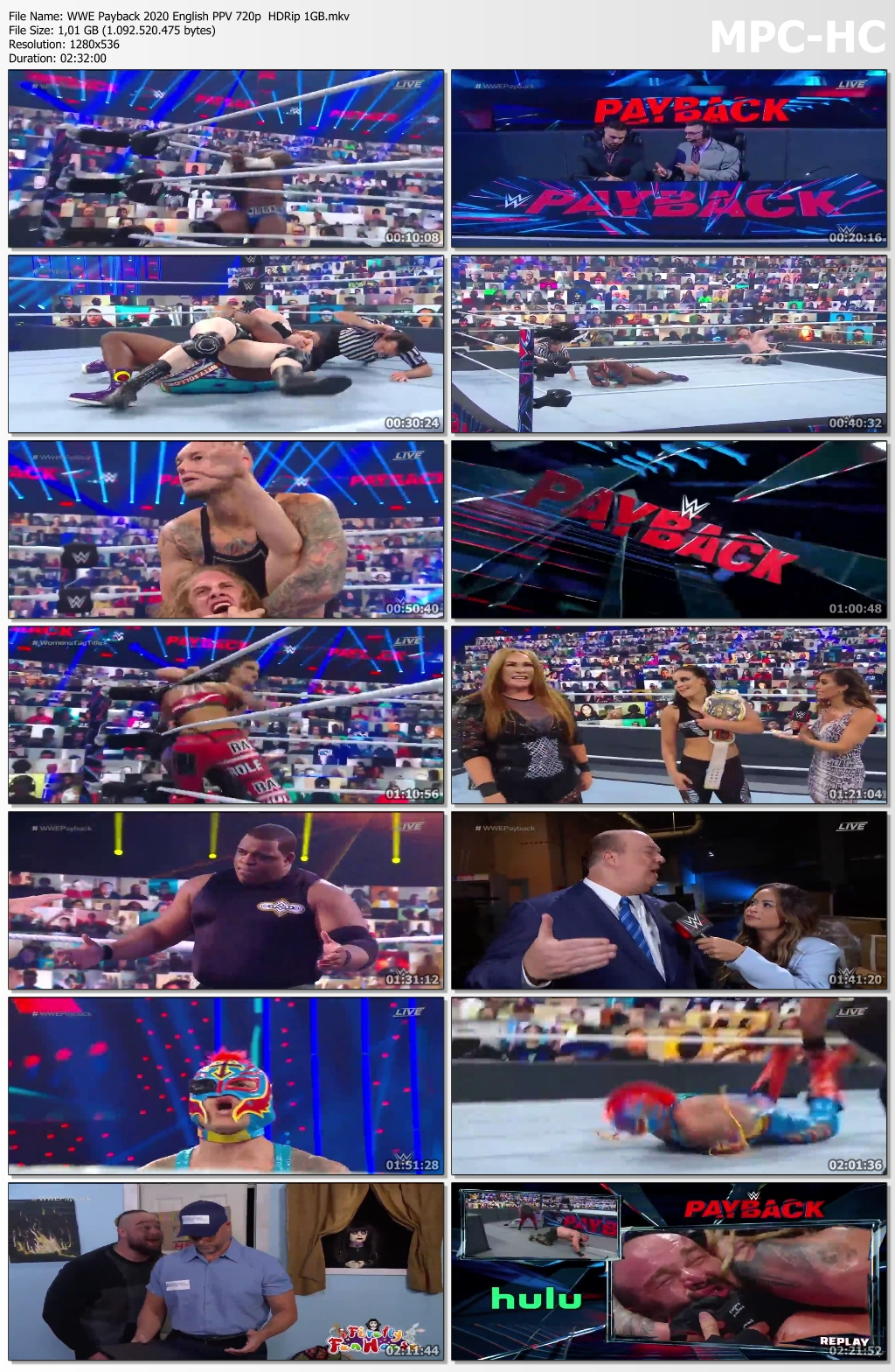WWE-Payback-2020-English-PPV-720p-HDRip-1-GB-mkv-thumbs