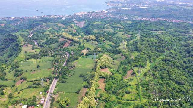 XU-El-Gaucho-Proposed-Xavier-Ateneo-Aggies-Campus-Aerial-Survey-Copyright-to-Project-LUPAD-2
