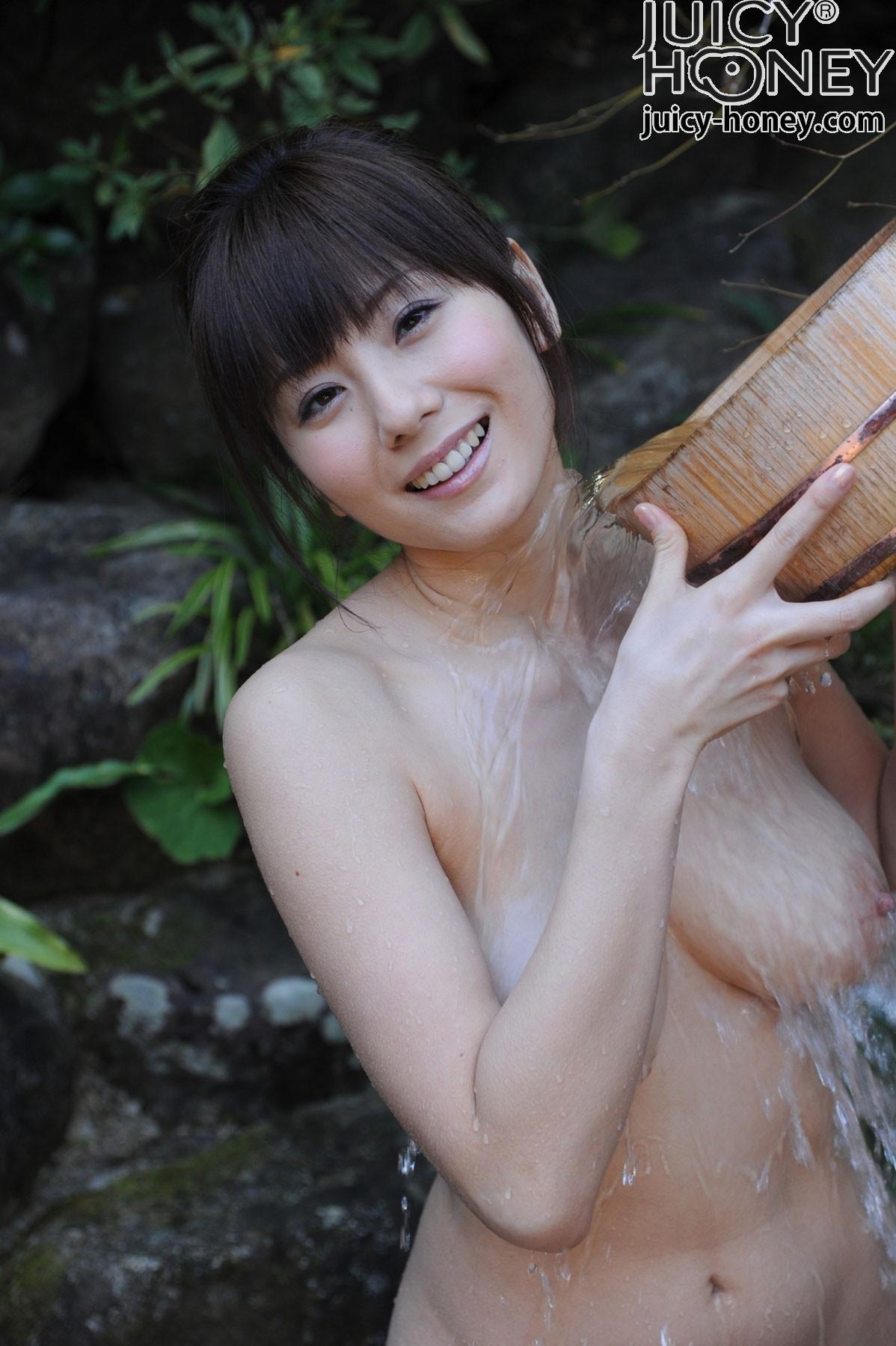 Asami-Yuma-kimono-061
