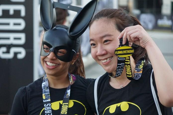 Batman-Day-10