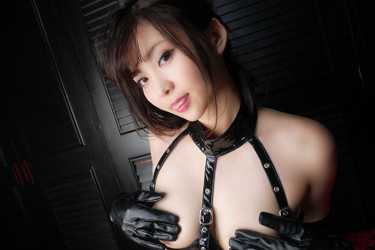 bondage-092742
