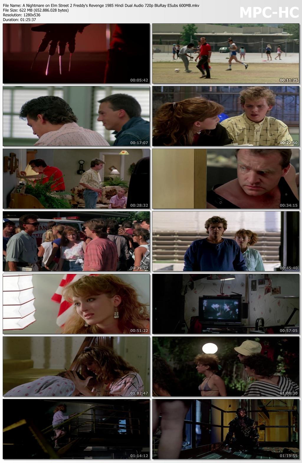 A-Nightmare-on-Elm-Street-2-Freddy-s-Revenge-1985-Hindi-Dual-Audio-720p-Blu-Ray-ESubs-600-MB-mkv-thu