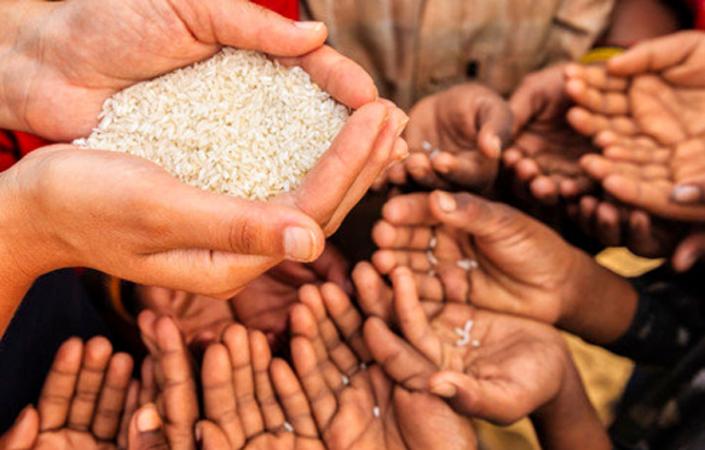 বিশ্বজুড়ে রেকর্ড হারে বাড়ছে খাদ্য দ্রব্যের মূল্য: জাতিসংঘ