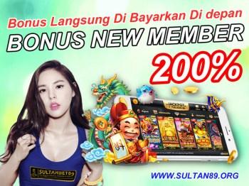 Judi Slot Online Gampang Menang Sultanbet89 Profile Full Press Coverage Forum