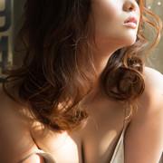 hizuki-rui-graphis-nude-gravure-ltd018