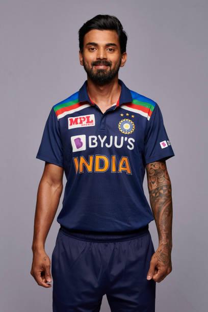 KL-Rahul-poses-during-the-India-Men-s-Twenty20-team-headshots-session-a