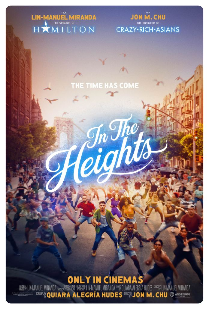 In-The-Heights-2
