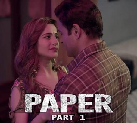 Paper-Part-1-2020-S01-Hindi-Ullu-Original-Complete-Web-Series-1080p-HDRip-1-5-GB-Download