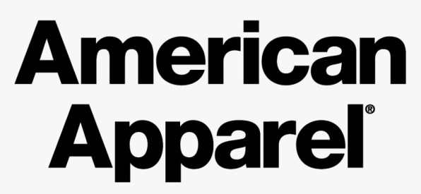 American Apparel, best clothes brand, clothes brand, renowned brand, renowned clothes brand, top clothes brand