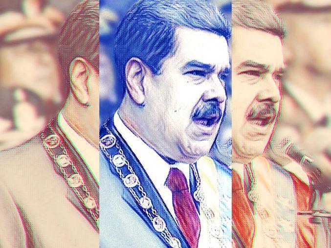 El implacable ataque del Imperio contra Venezuela