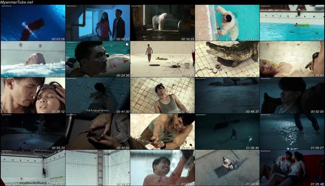 The-Pool-2018-Myanmar-Tube-MP4-720p-AVC