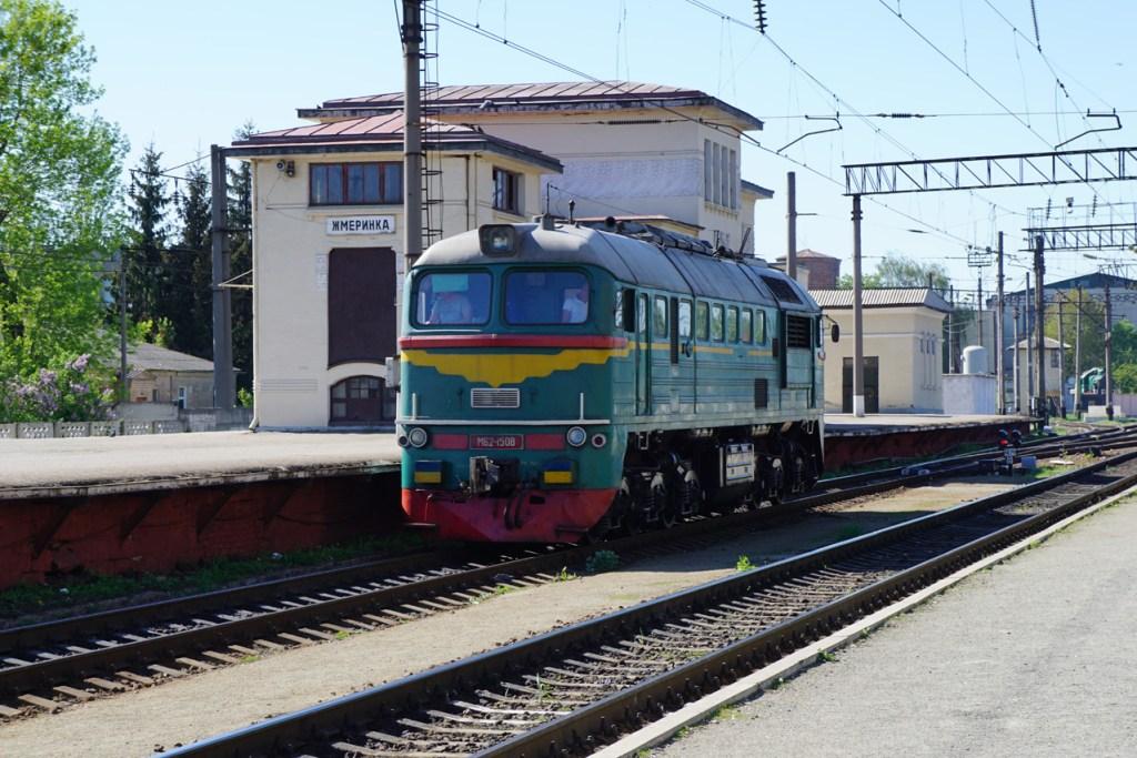DSC06625
