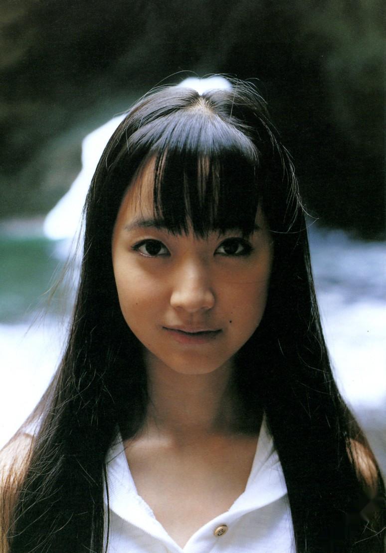 kurokawa-tomoka-15kiseki-086