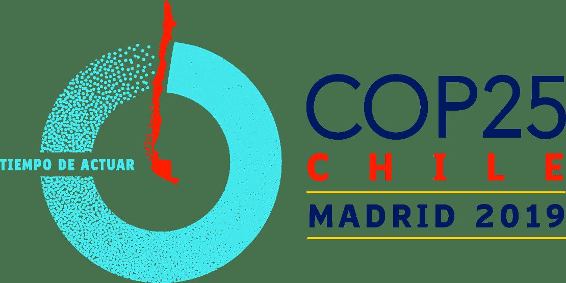 Piden más ambición al Gobierno español y a la UE para afrontar la crisis climática