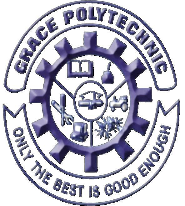 Grace Polytechnic