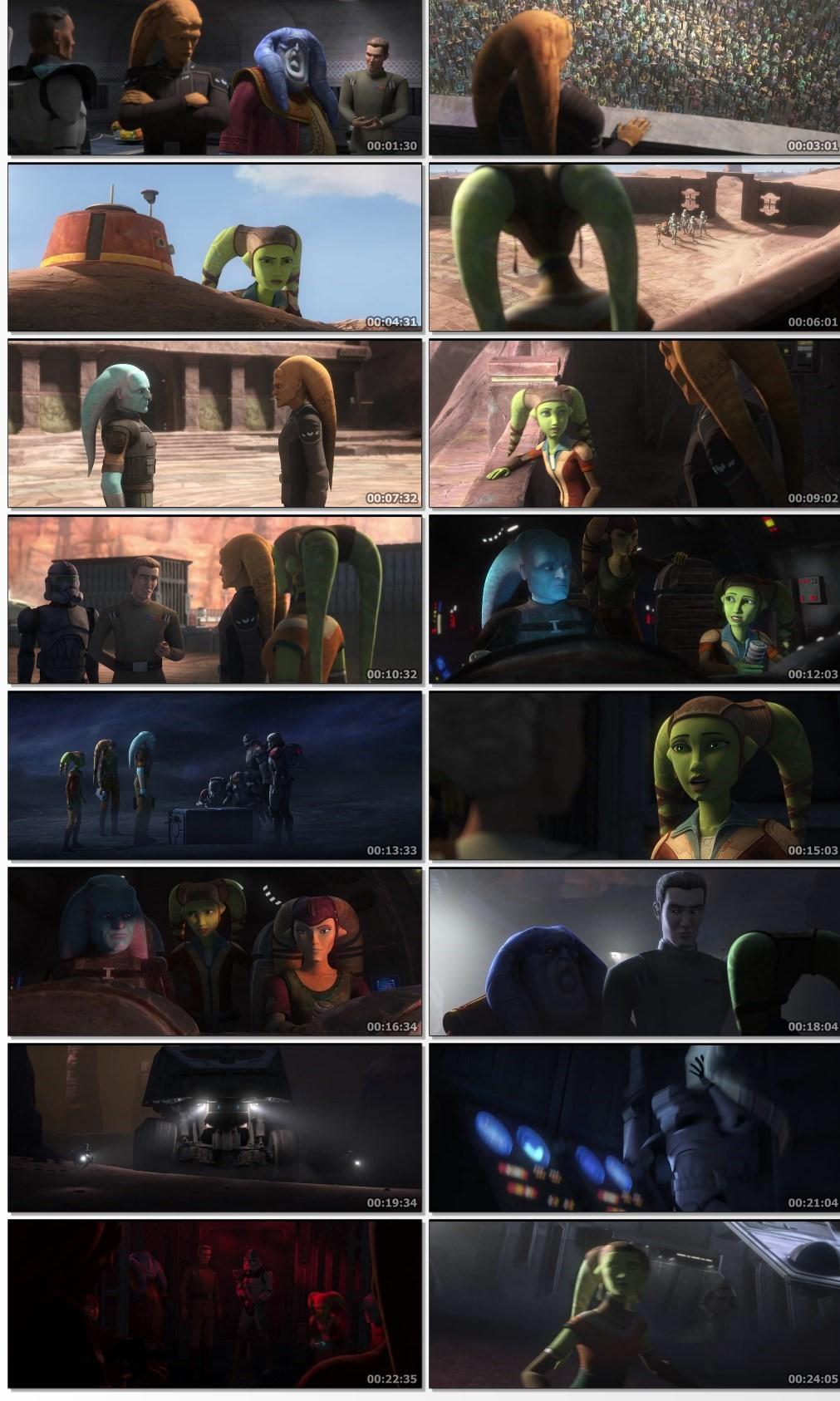Star-Wars-The-Bad-Batch-2021-S01-E11-English-720p-DSNP-HDRip-170-MB-mkv-thumbsb2c3f5799b60b37d