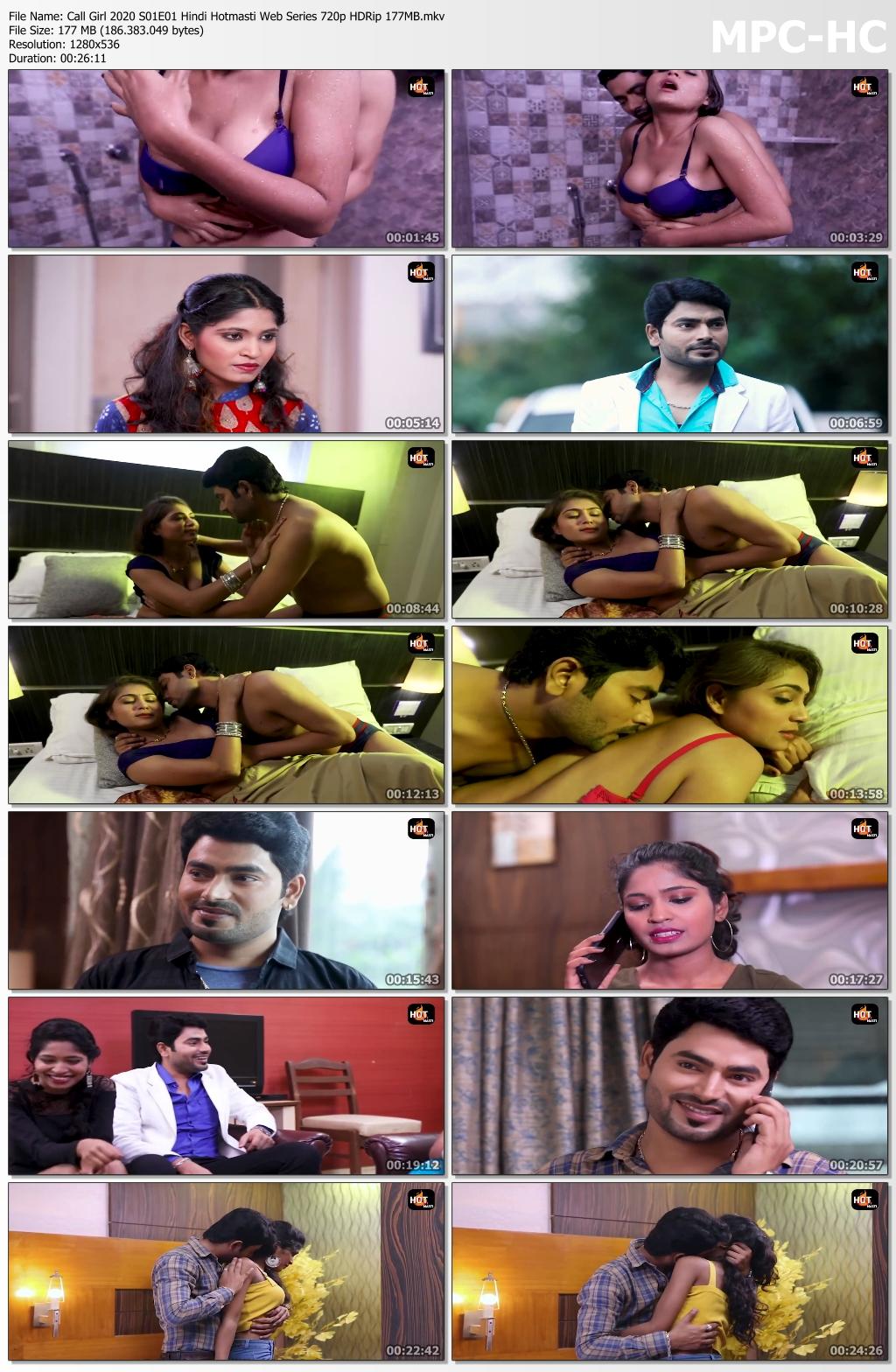 Call-Girl-2020-S01-E01-Hindi-Hotmasti-Web-Series-720p-HDRip-177-MB-mkv-thumbs