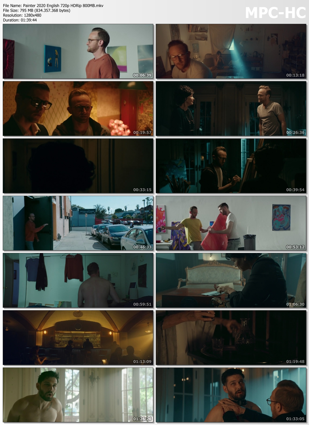 Painter-2020-English-720p-HDRip-800-MB-mkv-thumbs