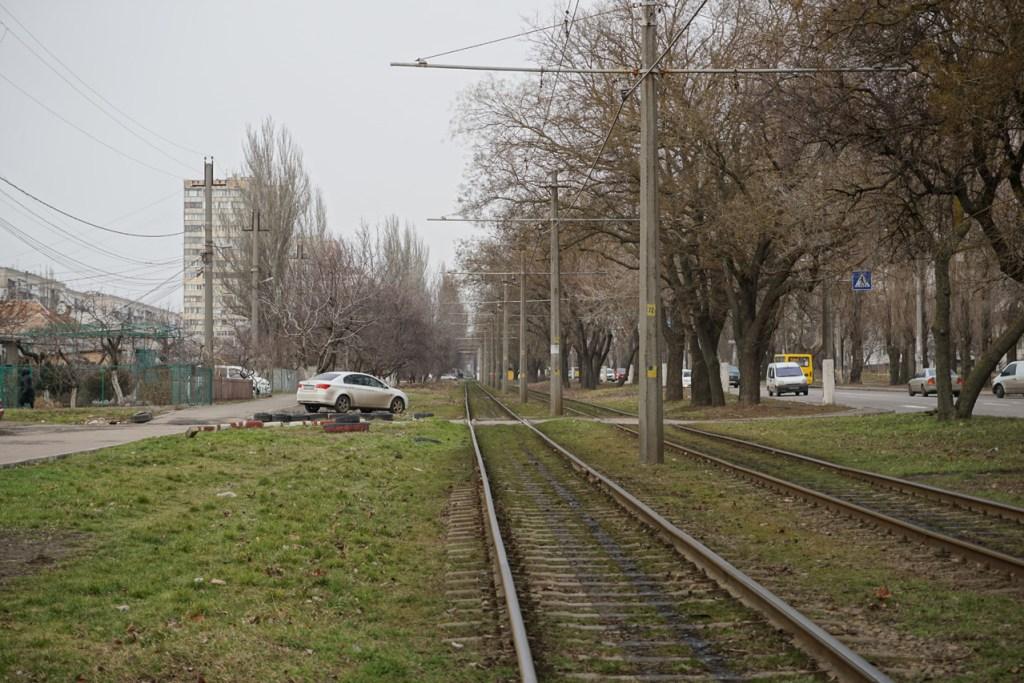 DSC02949