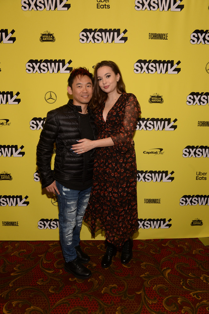 The-Curse-of-the-Weeping-Woman-2019-SXSW-Conference-and-Festivals-11