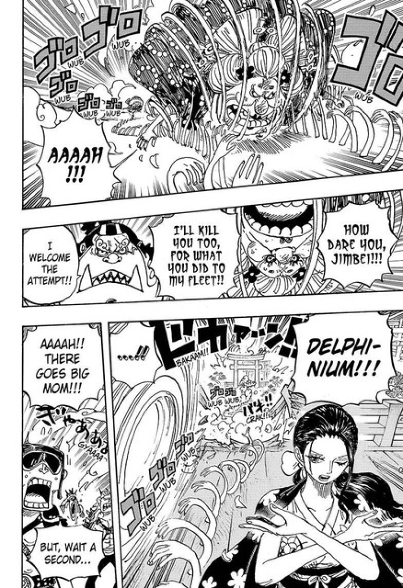 one-piece-chapter-989-8