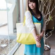 gra-saki-h003