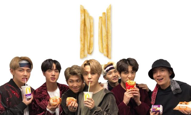 mcdonalds-adds-bts-meal-to-menu-and-its-pure-dynamite-heres-4t6s-960