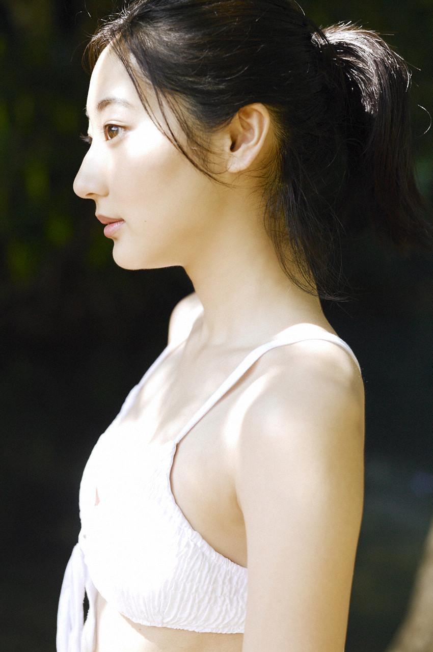 takeda-rena-ex63