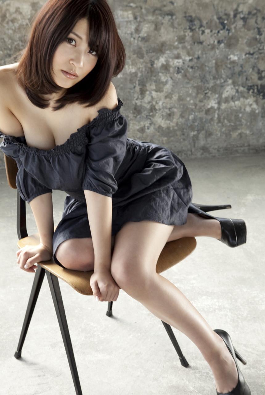 [Image.tv] 2012.06-07 Asuka Kishi 岸明日香 - White Swan 32